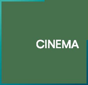 Chagar productions - Cinema