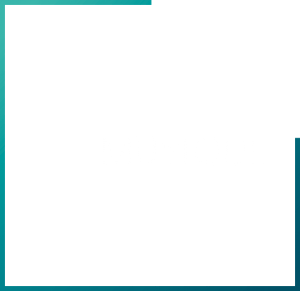 Chagar productions - Musique