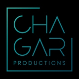 Chagar Productions