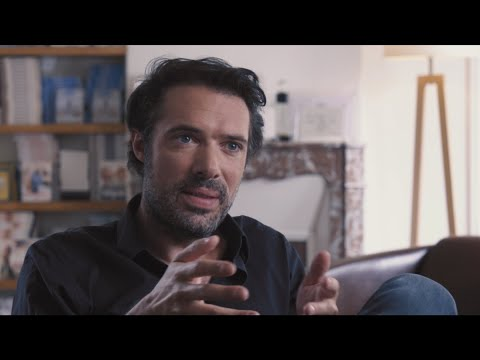 Nicolas Bedos, Réalisateur
