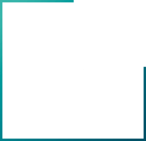 Chagar productions - Nos packages