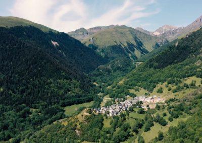 Série de l'été : «Portraits dans les Hautes-Pyrénées» – Épisode #2