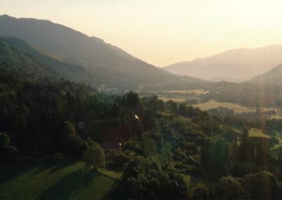 Série de l'été : «Portraits dans les Hautes-Pyrénées» – Épisode #3